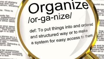 organize-definition-magnifier-showing-managing-arranging-24720525-e1421763448739